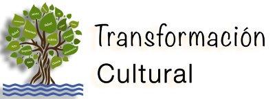 Proyecto de Transformación Cultural